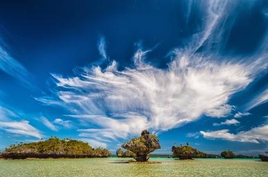 Fiji 2015--7