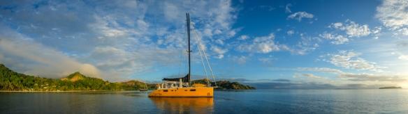 Fiji 2015-9745