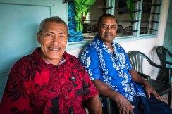 Fiji 2015-9804