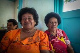Fiji 2015-9899