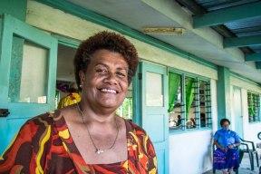 Fiji 2015-9916