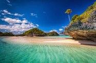 Fiji 2015-