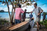 Fiji 2015-0964