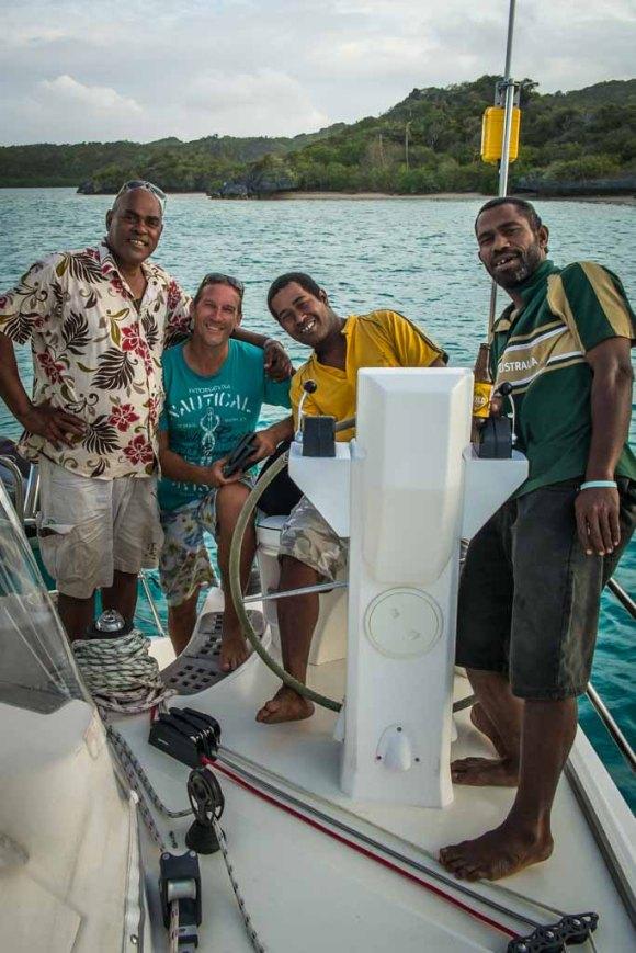 Fiji 2015-1205