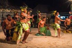 Fiji 2015-1277