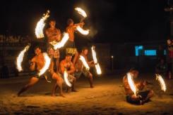 Fiji 2015-1304