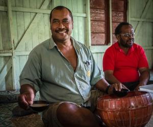 Fiji 2015-3076
