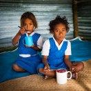 Fiji 2015-5866