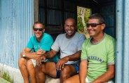 Fiji 2015-6240
