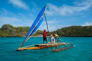 Fiji 2015-6250