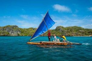 Fiji 2015-6252