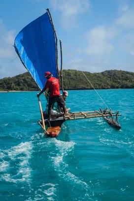 Fiji 2015-6300
