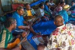 Fiji 2015-6425
