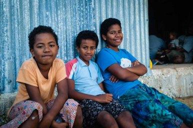 Fiji 2015-6458