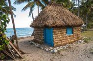 Fiji 2015-00463