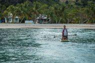 Fiji 2015-00466