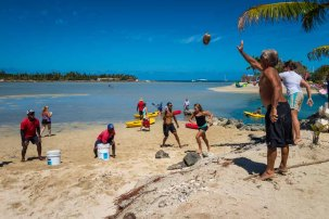 Fiji 2015-00581