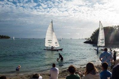 Fiji 2015-00722