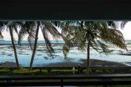 Fiji 2015-00871