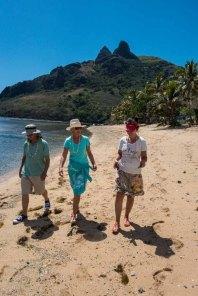 Fiji 2015-01067