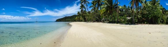 Fiji 2015-1367