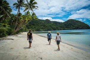 Fiji 2015-1387
