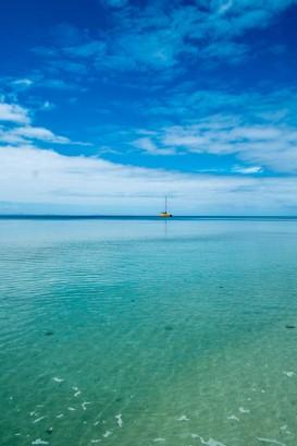 Fiji 2015-1389