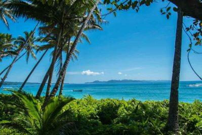 Fiji 2015-1439