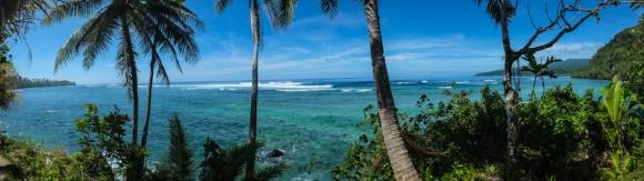 Fiji 2015-1442