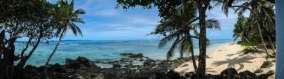 Fiji 2015-1497