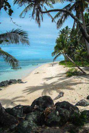 Fiji 2015-1500