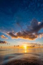 Fiji 20151-6697