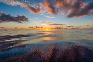 Fiji 20151-6698