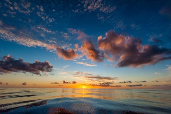 Fiji 20151-6700
