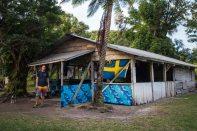 Tanna Yacht Club