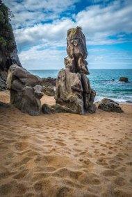 South Island-02763