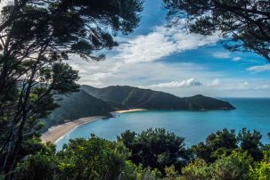 South Island-02781