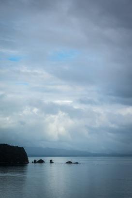 South Island-02812