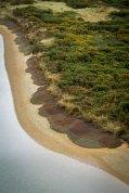 South Island-02814