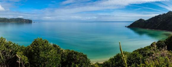 South Island-02848