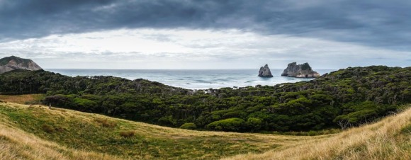South Island-02891