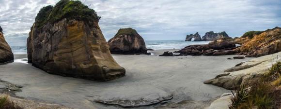South Island-02894