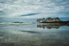 South Island-2