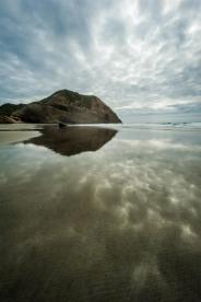 South Island-7334