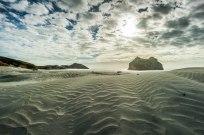 South Island-7520